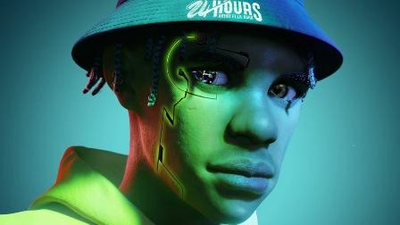 24 Hours Lyrics - A Boogie wit da Hoodie