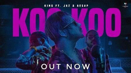 Koo Koo Lyrics - King Ft. Jaz & Asap