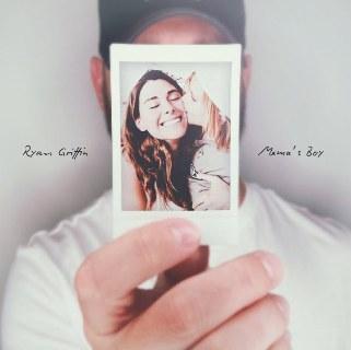 Mama's Boy Lyrics - Ryan Griffin