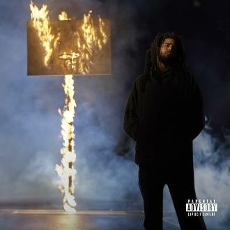 a m a r i Lyrics - J. Cole
