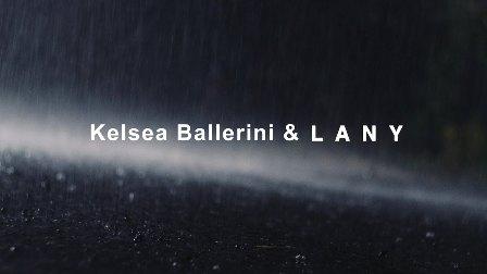 I Quit Drinking Lyrics - Kelsea Ballerini & LANY