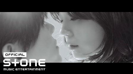 Stay With Me Lyrics - Hoya (호야)